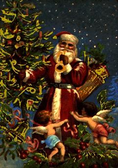 Holidays st nicholas day saint nicholas day at holiday insights