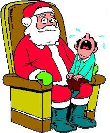 Santas Reindeers Names | New Calendar Template Site